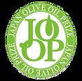 TERRA ROSSA nimmt am Japan Olive Oil Prize teil