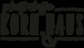 kornhaus-logo.png