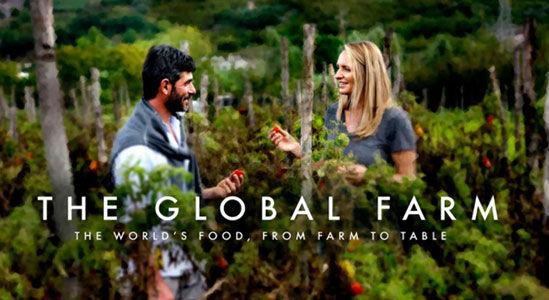 globalfarm.jpg