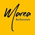 Marea Kochevents - Lassen Sie uns gemeinsam kochen