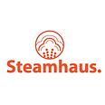 Steamhaus - Das Magazinfür de Kombi-Steamer und Dampfgarer