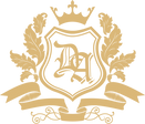 DEGA-AUTOMOBILE_Logo.png