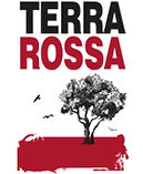 Terra Rossa - Superior Olive Oil from Istria, Croatia