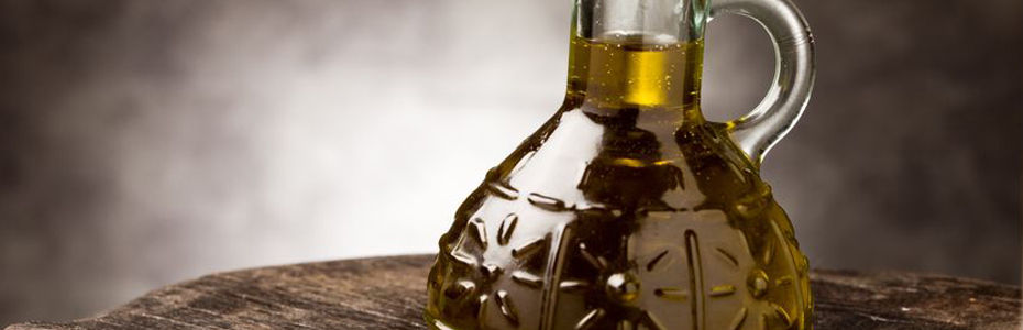 The Histroy of Istrian Olive Oil