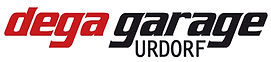 DEGA Garage Urdorf, Davide Garrapa