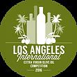 TERRA ROSSA nimmt am Qualitätswettbewerb in Los Angeles teil