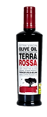 TERRA ROSSA Extra Virgin Olive Oil 500ml