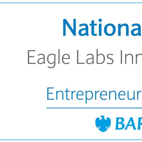National innovation award focus for Briteyellow