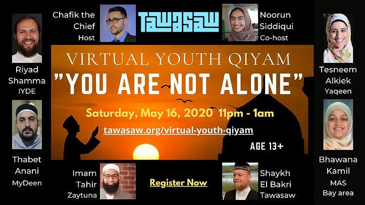 Hyperlinked-Virtual-Youth-Qiyam-Flyer_Ho