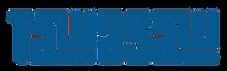 Tawasaw Logo Transparent.png