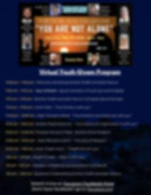 Qiyam Program menu-v1.jpg