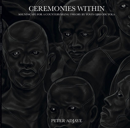 ceremonies within cover.jpg