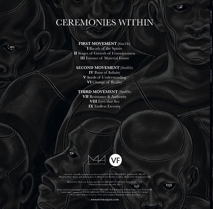 ceremonies within tracklist.jpg