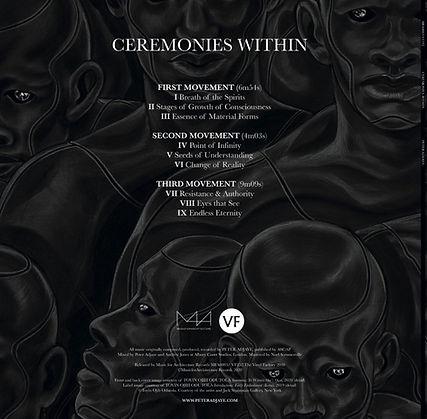 ceremonies within tracklist.jpg