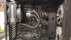 Assemblage PC