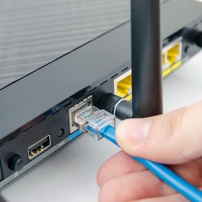 Solutionnez efficacement vos problèmes réseaux avec Tahiti Geek !
