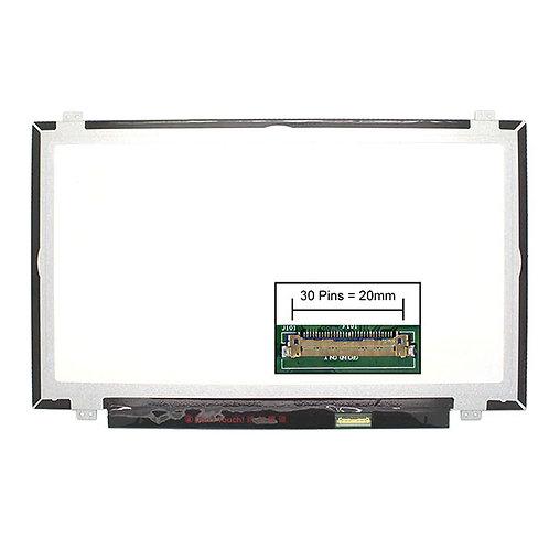 Dalle écran LCD LED pour Asus A401LB 14.0 1920x1080