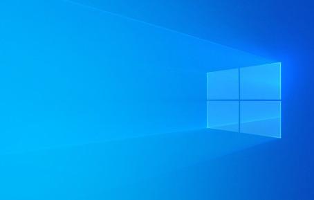 Problème de mise à jour sous Windows 10  - PC portable ASUS
