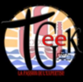 LogoTahitiGeek.png