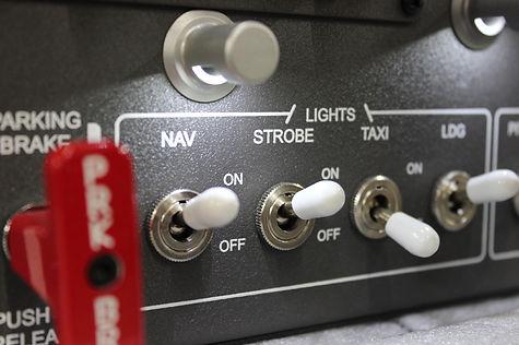 propanel-lights.jpg