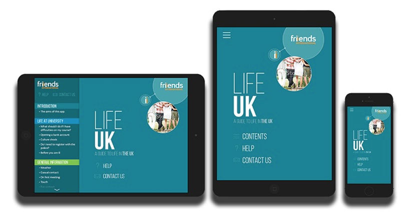 lifeuk-app-m.jpg