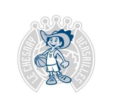 La parution de la Petite Gazette de l'école de Mini Basket se poursuit en 2021/2022 !
