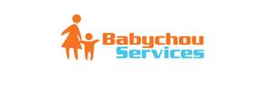 logo-babychou_services_garde-enfants-aix