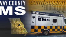 Ambulance District to Increase Coverage as Fulton Medical Center Prepares to Close