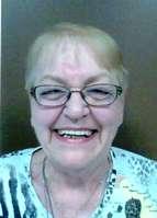 Marilyn Macker