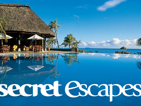 From Zoopla to Secret Escapes