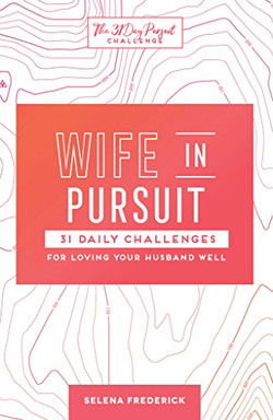 Wife in Pursuit