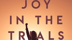 Joy in the Trials