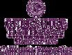 bhhs-california-logo.png