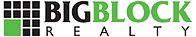 BBR-Logo-white-stroke.png