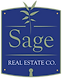 Sage-Logo-10-29-15-2.png