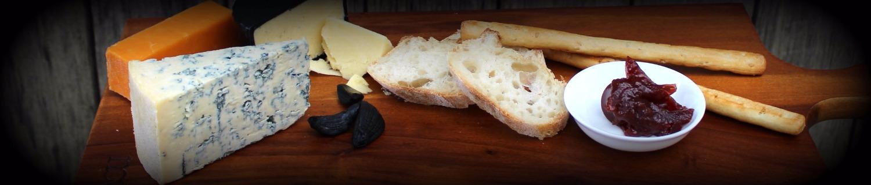 cheese board_edited