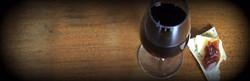wine 2_edited