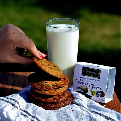 Black Garlic Cookies.jpg