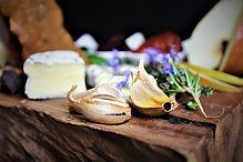 Black Garlic on Cheese Board (2).jpg