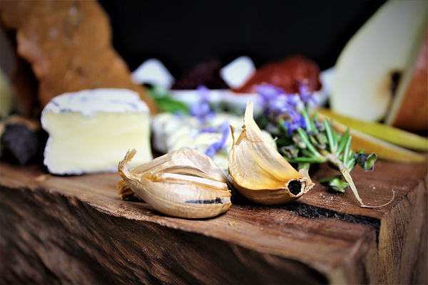 Black Garlic on Cheese Board (2).jpg