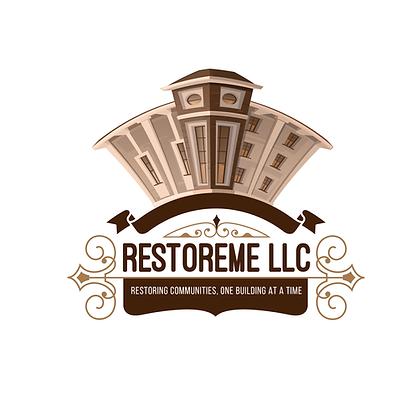 Restoreme LLC-Building.png