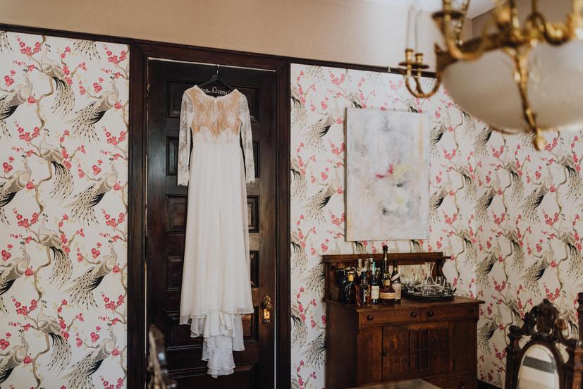 Wedding-Photographer-Photography-boudoir-Vendor-atlanta-georgiaPhotography-Vendor-