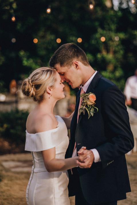 Wedding-Photographer-Photography-boudoir-Vendor-atlanta-georgiaotographer-athens-