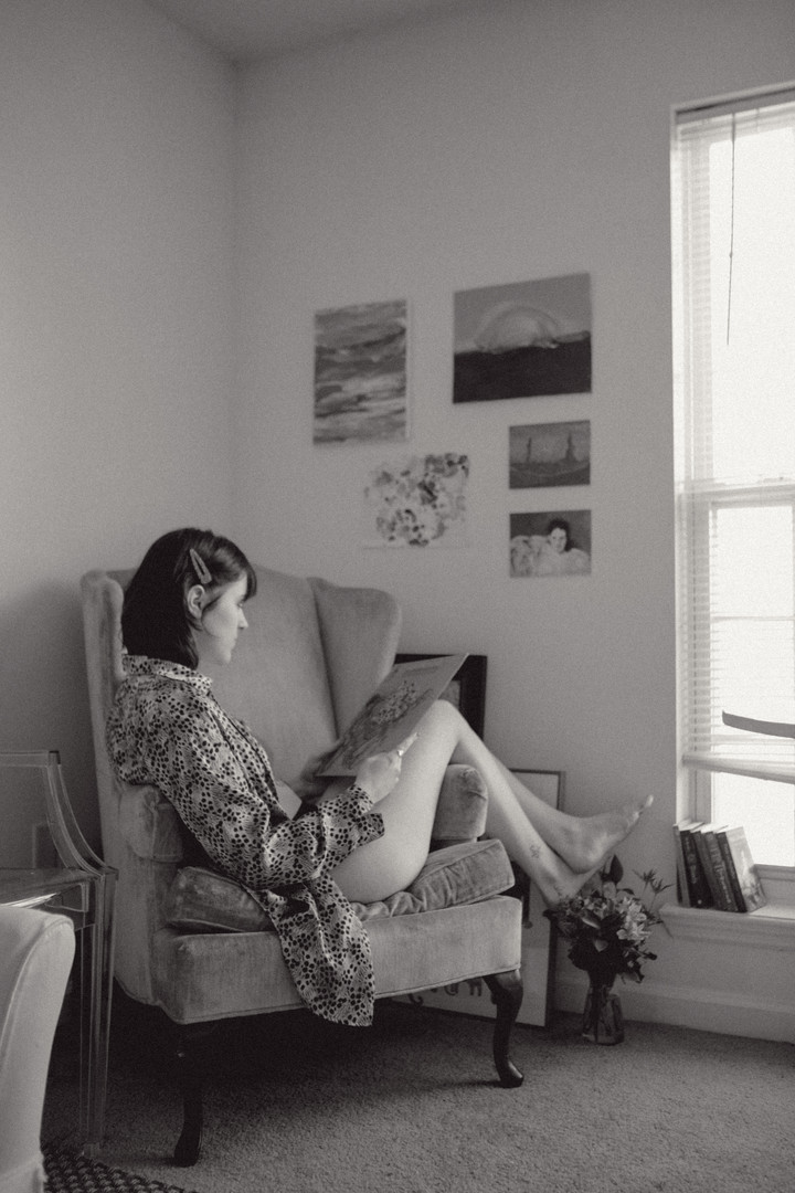Ruth-Wilson-Self-Love-Boudoir-2021-5.jpg