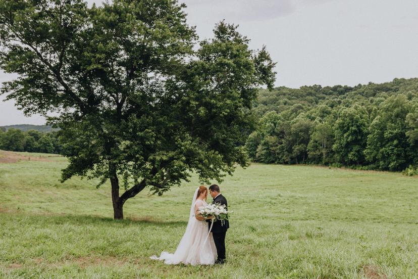 Wedding-Photographer-Photography-boudoir-Vendor-atlanta-georgiahy-photographer-athens-