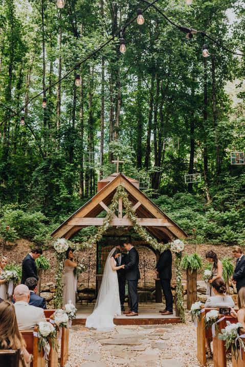 Wedding-Photographer-Photography-boudoir-Vendor-atlanta-georgiaing-Photographer-Photography-Vendor-