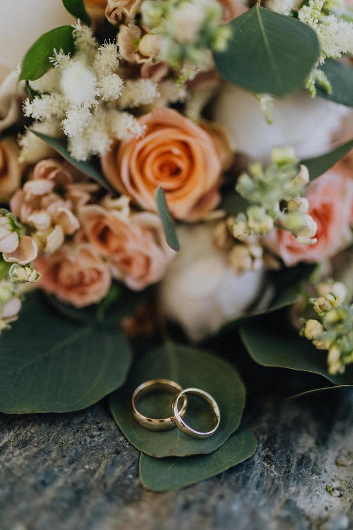 Wedding-Photographer-Photography-Vendor-