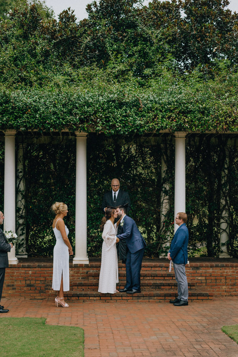 Wedding-Photographer-Photography-boudoir-Vendor-atlanta-georgiagraphy-photographer-athens-