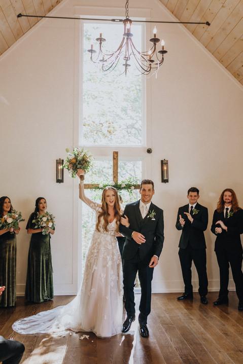 Wedding-Photographer-Photography-boudoir-Vendor-atlanta-georgiaography-photographer-athens-