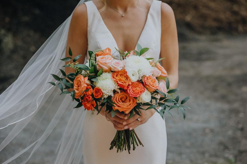 Wedding-Photographer-Photography-boudoir-Vendor-atlanta-georgiaing-photography-photographer-athens-